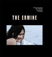 the ermine - Tegneserie