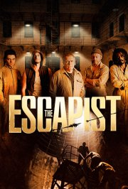 the escapist - DVD