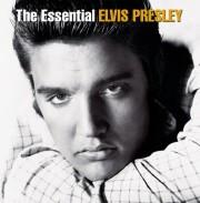 elvis presley - the essential elvis presley - Vinyl / LP