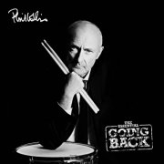 Image of   Phil Collins - The Essential Going Back - Deluxe - CD