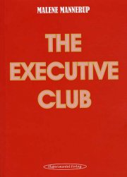 the executive club - bog