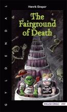the fairground of death - bog