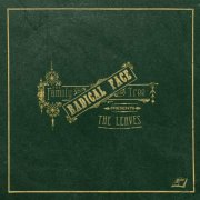 radical face - the family tree: the leaves - Vinyl / LP