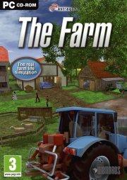 the farm - dk - PC