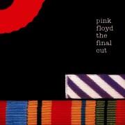 pink floyd - the final cut - Vinyl / LP
