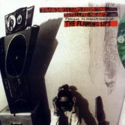 The Flaming Lips - Transmissions From The Satellite Heart - CD