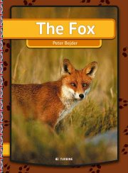 the fox - bog