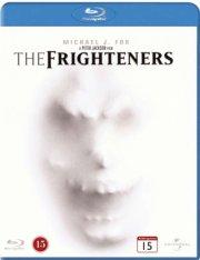 the frighteners - Blu-Ray