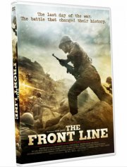 the front line - DVD