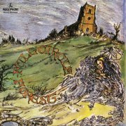 forest - the full circle - Vinyl / LP
