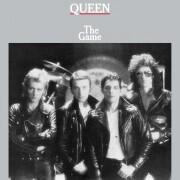 queen - the game - Vinyl / LP