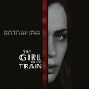 - the girl on the train soundtrack - Vinyl / LP