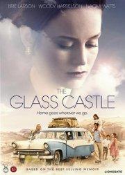 glasslottet - DVD