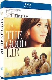 the good lie - Blu-Ray