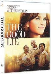 the good lie - DVD
