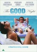 the good night - DVD