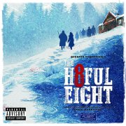 - the hateful eight soundtrack - Vinyl / LP