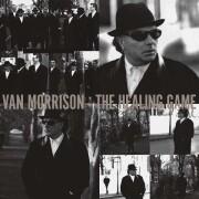 van morrison - the healing game - 20th anniversary - Vinyl / LP