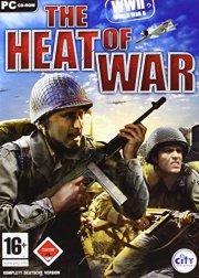 the heat of war - dk - PC