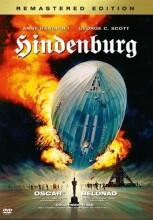 hindenburg 1975 - DVD