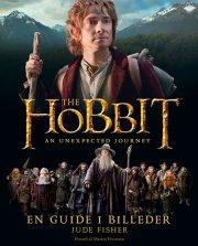 the hobbit. an unexpected journey - bog