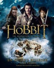 the hobbit - the desolation of smaug - bog