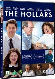 the hollars - DVD
