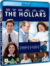 the hollars - Blu-Ray
