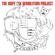 pj harvey - the hope six demolition project - Vinyl / LP