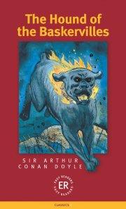the hound of baskerville, c - bog