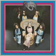 cockney rebel - the human menagerie - Vinyl / LP