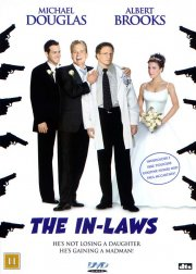 the in-laws - DVD