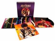 jimi hendrix - the jimi hendrix experience - Vinyl / LP