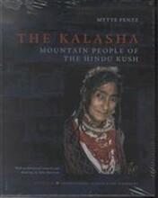 The Kalasha - Mytte Fentz - Bog