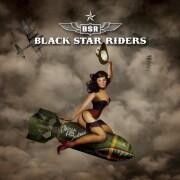 black star riders - the killer instinct - Vinyl / LP