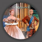 - the king and i - soundtrack - Vinyl / LP