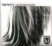 tom petty & the heartbreakers - the last dj - Vinyl / LP