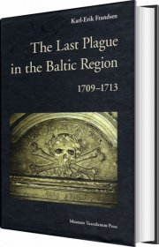 the last plague in the baltic region 1709-1713 - bog