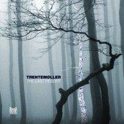 trentemøller - the last resort - cd