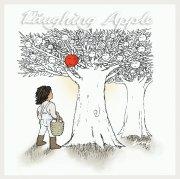 yusuf / cat stevens - the laughing apple - Vinyl / LP