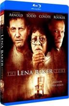 the lena baker story - Blu-Ray