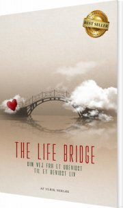 the life bridge - bog