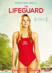 the lifeguard - DVD