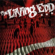 the living end - the living end - Vinyl / LP