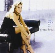 diana krall - the look of love - Vinyl / LP