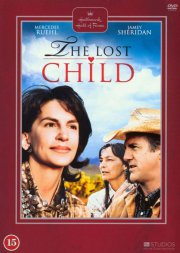 the lost child - DVD