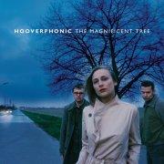 hooverphonic - the magnificent tree - Vinyl / LP