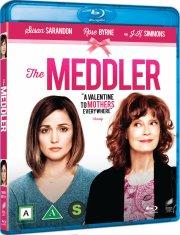 the meddler - Blu-Ray