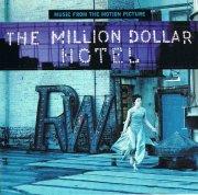 - the million dollar hotel - cd