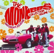 the monkees - the monkees collection vol.1  - Daydream Believer